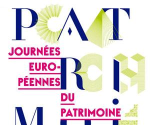 Journées du patrimoine 2012 en Bretagne