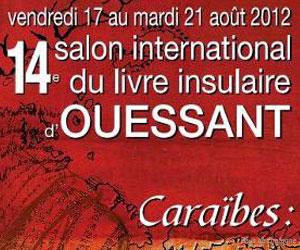 Salon international du livre insulaire