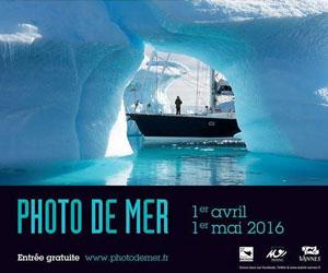 Festival Photo de Mer 2016