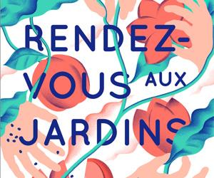 RDV aux Jardins 2017