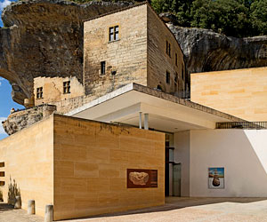 Musée des Eyzies
