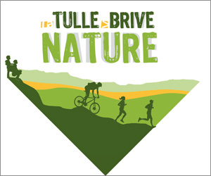 Tulle-Brive Nature 2017