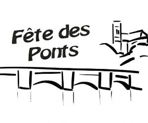 Fête des ponts de Limoges