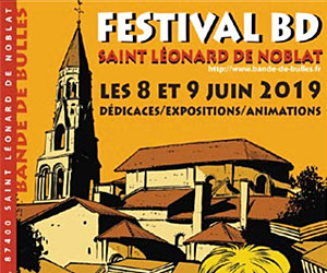 BD St Léonard 2019