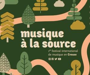 Musique à la source 2019