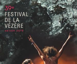Festival de la Vézère 2019
